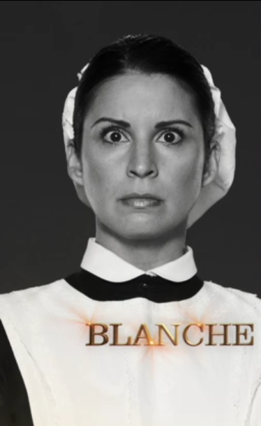 https://static.tvtropes.org/pmwiki/pub/images/anotherperiod_blanche.png