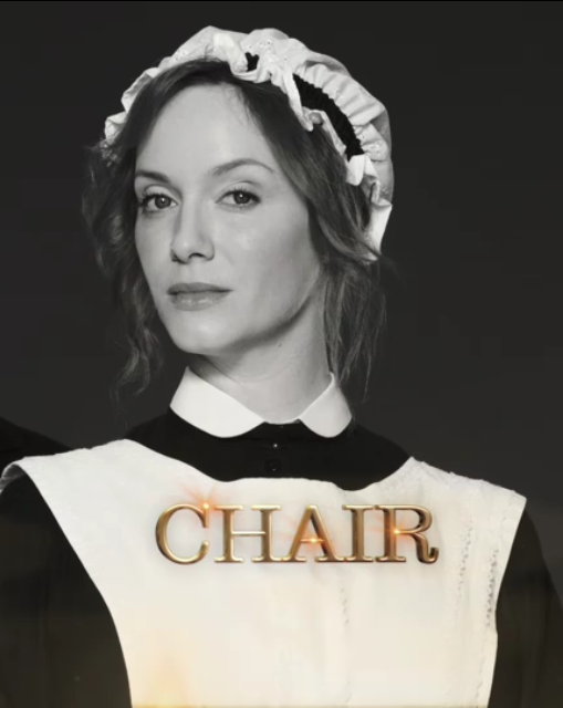 https://static.tvtropes.org/pmwiki/pub/images/anotherperiod_chair.png