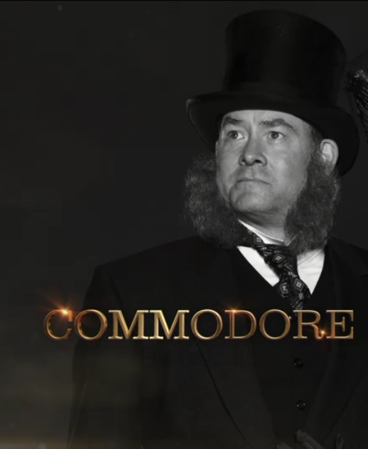 https://static.tvtropes.org/pmwiki/pub/images/anotherperiod_commodore.png