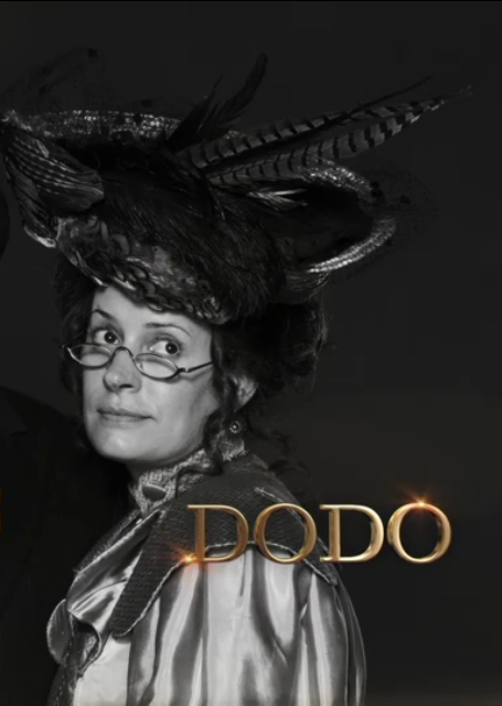 https://static.tvtropes.org/pmwiki/pub/images/anotherperiod_dodo.png