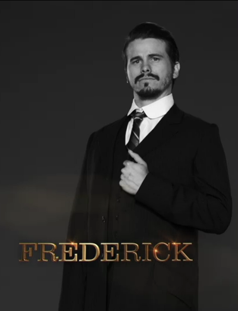 https://static.tvtropes.org/pmwiki/pub/images/anotherperiod_frederick.png