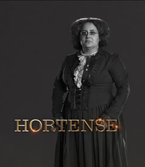 https://static.tvtropes.org/pmwiki/pub/images/anotherperiod_hortense.png