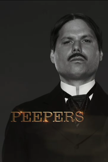 https://static.tvtropes.org/pmwiki/pub/images/anotherperiod_peepers.png