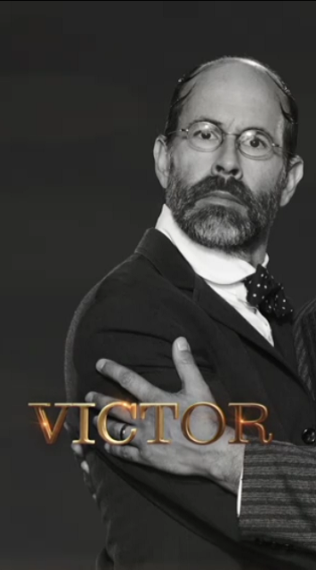 https://static.tvtropes.org/pmwiki/pub/images/anotherperiod_victor.png