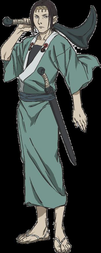 https://static.tvtropes.org/pmwiki/pub/images/anotsu_kagehisa_anime.png