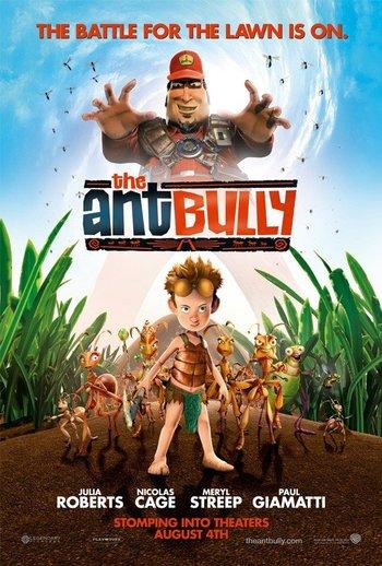 https://static.tvtropes.org/pmwiki/pub/images/ant_bully_poster.jpg