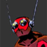 http://static.tvtropes.org/pmwiki/pub/images/ant_freedom_force.jpg