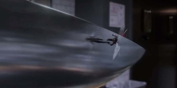 https://static.tvtropes.org/pmwiki/pub/images/ant_man_and_the_wasp_awesome.jpg