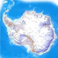 http://static.tvtropes.org/pmwiki/pub/images/antarctica.jpg