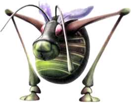 https://static.tvtropes.org/pmwiki/pub/images/antenna_beetle.png