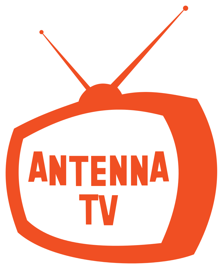 https://static.tvtropes.org/pmwiki/pub/images/antenna_tv.png