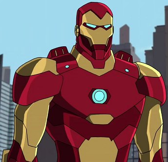 https://static.tvtropes.org/pmwiki/pub/images/anthony_stark_earth_trn633_from_marvels_spider_man_animated_series_season_1_8_001.png