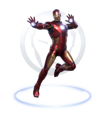 https://static.tvtropes.org/pmwiki/pub/images/anthony_stark_earth_trn814_from_marvels_avengers_video_game_003.png