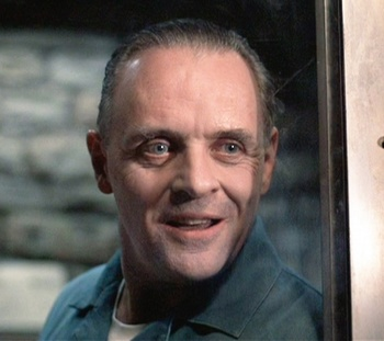 http://static.tvtropes.org/pmwiki/pub/images/anthonyhopkins.jpg