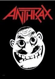 http://static.tvtropes.org/pmwiki/pub/images/anthrax-not_man.jpg