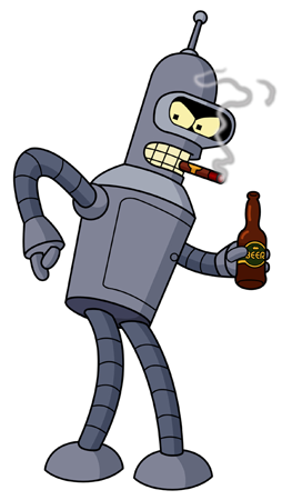 http://static.tvtropes.org/pmwiki/pub/images/anti-role-model_futurama4_6642.png