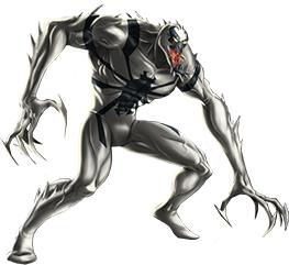 https://static.tvtropes.org/pmwiki/pub/images/anti-venom-default_5503.png
