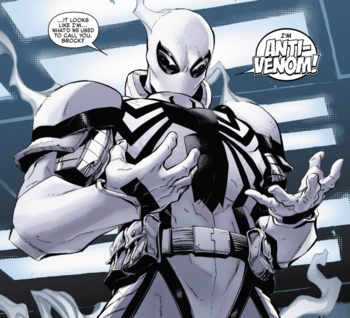 https://static.tvtropes.org/pmwiki/pub/images/anti_venom_flash_thompson_earth_616_from_amazing_spider_man_venom_inc_alpha_vol_1_1.png