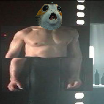 https://static.tvtropes.org/pmwiki/pub/images/antibronybenswolo1.png
