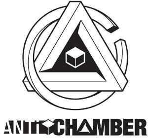 https://static.tvtropes.org/pmwiki/pub/images/antichamber-logo_6727.png