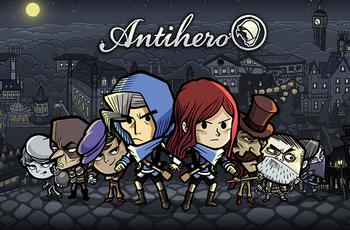 https://static.tvtropes.org/pmwiki/pub/images/antihero_game_cover.png