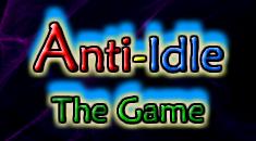 https://static.tvtropes.org/pmwiki/pub/images/antiidlelogo.png