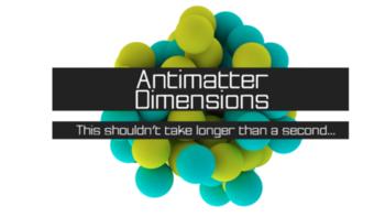 https://static.tvtropes.org/pmwiki/pub/images/antimatter_dimensions_logo.png