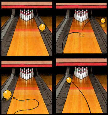 https://static.tvtropes.org/pmwiki/pub/images/antimony_bowling.png