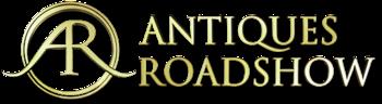 https://static.tvtropes.org/pmwiki/pub/images/antiques_roadshow.png