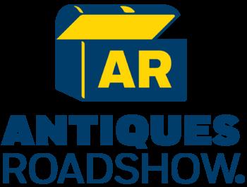 https://static.tvtropes.org/pmwiki/pub/images/antiques_roadshow_us_logo.png