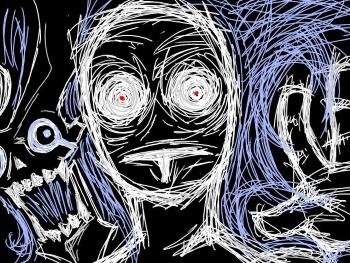 http://static.tvtropes.org/pmwiki/pub/images/antispiral_7468.jpg