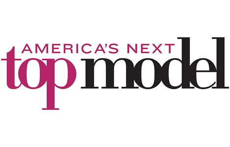 America's Next Top Model (Series) - TV Tropes