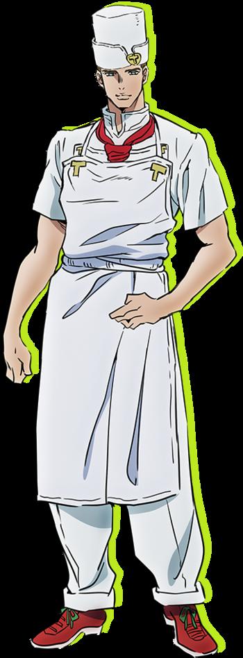 https://static.tvtropes.org/pmwiki/pub/images/antoni_trussardi_anime.png