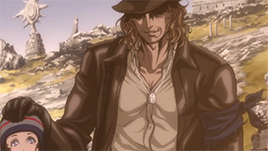 https://static.tvtropes.org/pmwiki/pub/images/antonio_and_luka.png