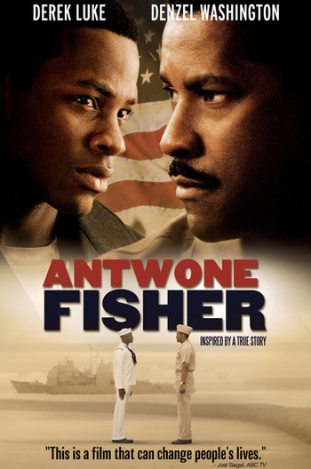 https://static.tvtropes.org/pmwiki/pub/images/antwone_fisher_poster_2.jpg