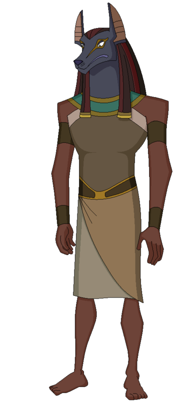 http://static.tvtropes.org/pmwiki/pub/images/anubis_9.png