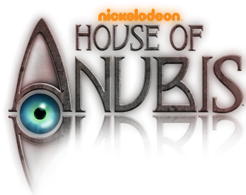 https://static.tvtropes.org/pmwiki/pub/images/anubis_logo.png