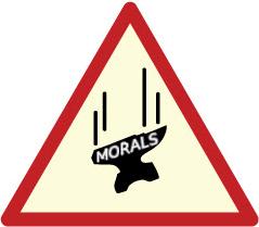 https://static.tvtropes.org/pmwiki/pub/images/anvil_sign.png