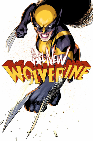 http://static.tvtropes.org/pmwiki/pub/images/anwolverine.png