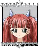 https://static.tvtropes.org/pmwiki/pub/images/anya_3.png