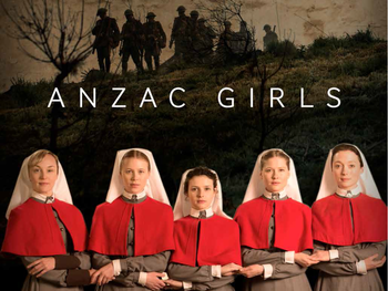 https://static.tvtropes.org/pmwiki/pub/images/anzac_girls.png