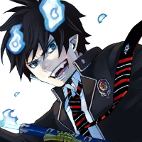 http://static.tvtropes.org/pmwiki/pub/images/ao-no-exorcist_2562.jpg