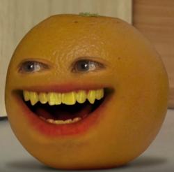 https://static.tvtropes.org/pmwiki/pub/images/ao_orange_174x252.png