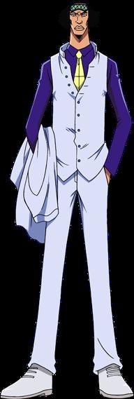 https://static.tvtropes.org/pmwiki/pub/images/aokiji_anime_pre_timeskip.png