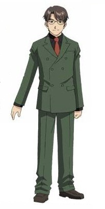 https://static.tvtropes.org/pmwiki/pub/images/aoshima_anime.jpg