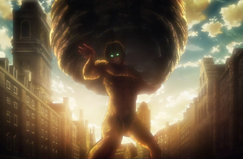 https://static.tvtropes.org/pmwiki/pub/images/aot_awesome.png
