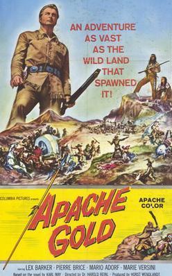 https://static.tvtropes.org/pmwiki/pub/images/apache_gold.jpg