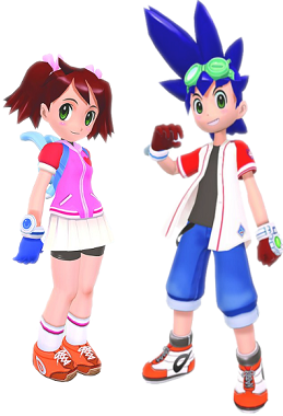 https://static.tvtropes.org/pmwiki/pub/images/apeescapekeiandyumi_8272.png