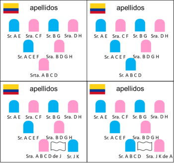 https://static.tvtropes.org/pmwiki/pub/images/apellidos_colombia.png