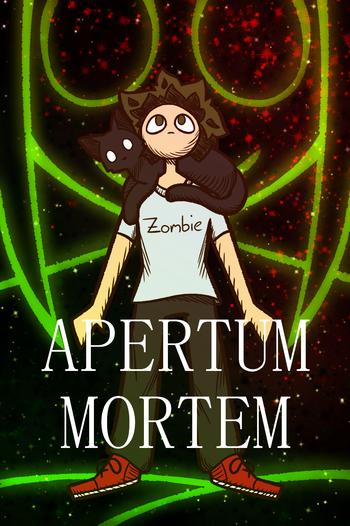 https://static.tvtropes.org/pmwiki/pub/images/apertum_mortem_with_text_light.png
